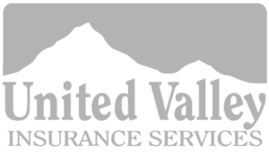 Partner-United-Valley
