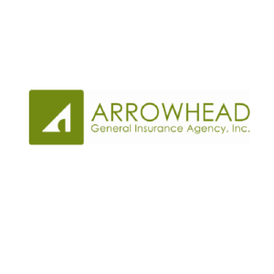 Insurance Partner Arrowhead