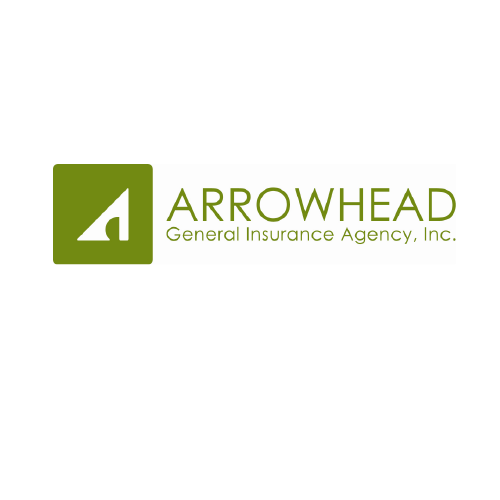 Insurance Partner Arrowhead
