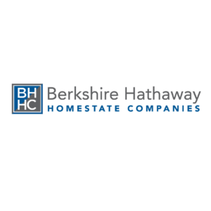 Insurance Partner Berkshire Hathaway