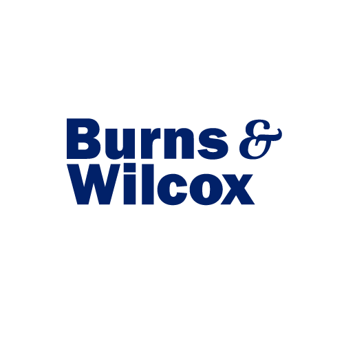 Insurance Partner Burns Wil
