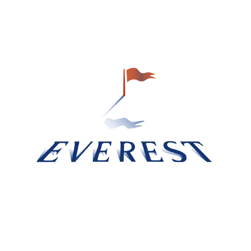 Insurance Partner Everest