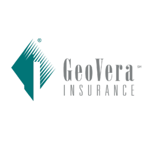 Insurance Partner GeoVera