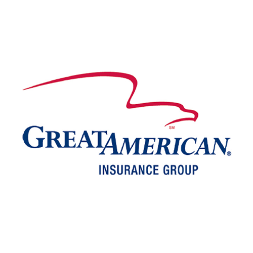 Insurance Partner Great American