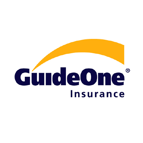 Insurance Partner Guide One