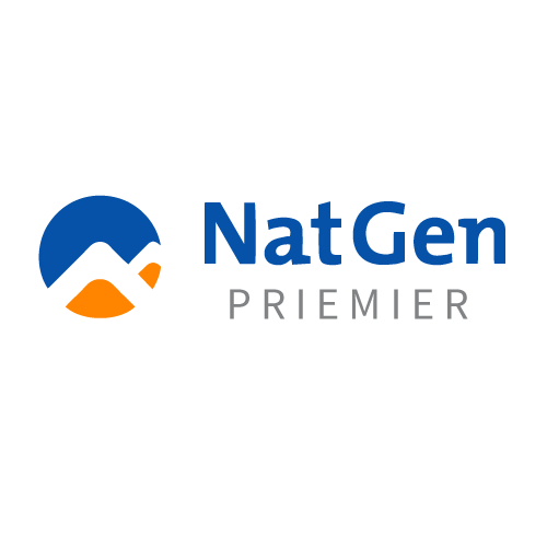 Insurance Partner Nat Gen Premier Engle Ociates Brokers San Luis Obispo Ca