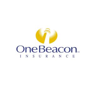 Insurance Partner One Beacon