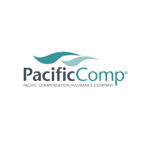 Insurance Partner Pacific Comp