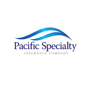 Insurance Partner Pacific Specialty
