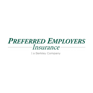 Insurance Partner Preferred Employees