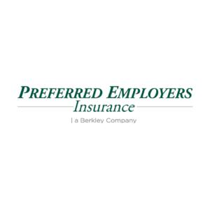 Insurance Partner Preferred Employees