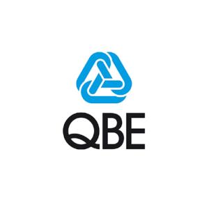 Insurance Partner QBE