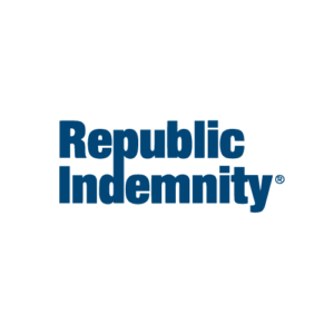 Insurance Partner Republic Indemnity