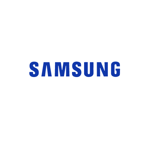 Insurance Partner Samsung