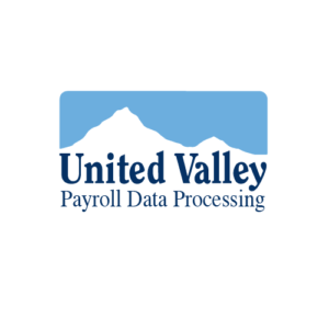 Insurance Partner United Valley Payroll