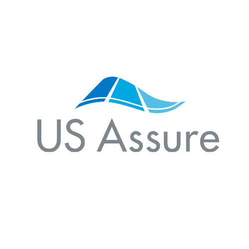 Insurance Partner Us Assure