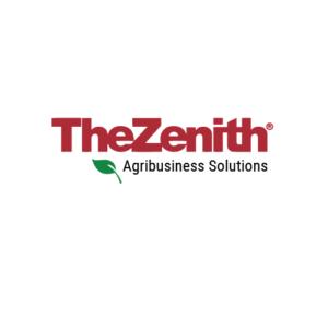 Insurance Partner Zenith Agribusiness