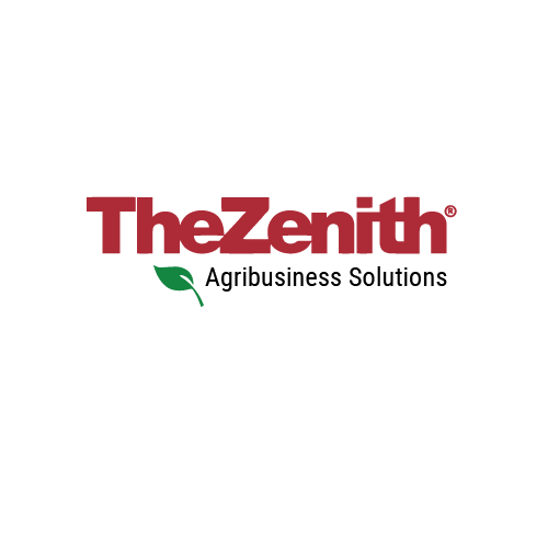 Insurance Partner Zenith Agribusiness