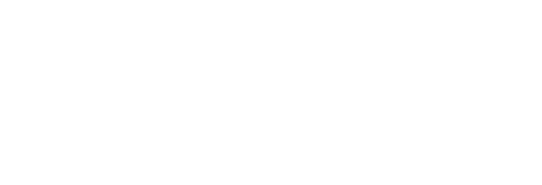 Engle & Associates Insurance Brokers | San Luis Obispo, CA