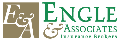 Engle Ociates Insurance Brokers San Luis Obispo