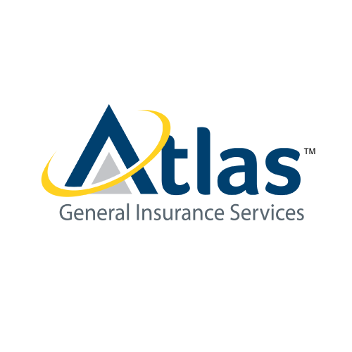 Insurance-Partner-Atlas
