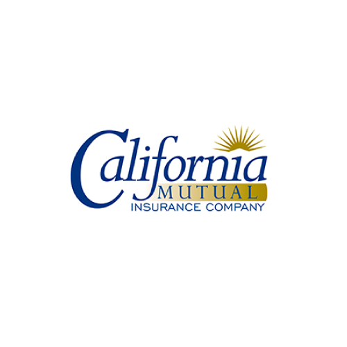 Insurance Partner California Mutual Engle Ociates Brokers San Luis Obispo Ca