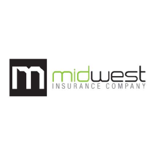 Insurance Partner Midwest