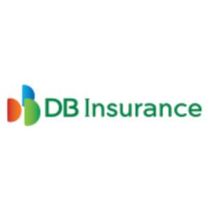 Carrier-DB-Insurance