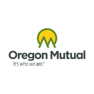 Carrier-Oregon-Mutual