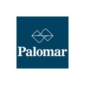 Carrier-Palomar
